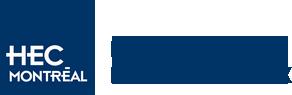 Échanges Internationaux - HEC Montréal