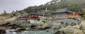 temple-busan