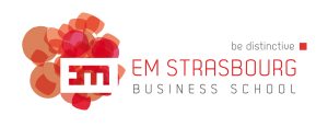 Logo_de_l'EM_Strasbourg_Business_School