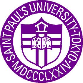 Rikkyo_University_seal
