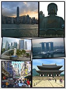 Seoul:HK:sg