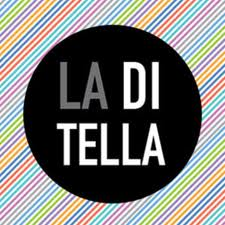 LaDitella