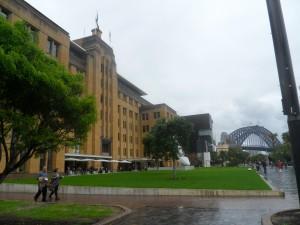MAC Australia
